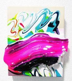 KL57 - Yago Hortal | Galeria de Arte