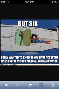 44301d429dbb2764d1694629f668aa65 funny christian spider man 20 hilarious 60s spiderman memes smosh funny shit! pinterest,Airplane Funny Spider Man Memes