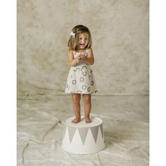 Omg, Isn't she cute with her little dress ? 🌟🌟🌟👗 So in love with their SS17 collection !! 😍😍😍 #ryleeandcru#kidsclothes#kidswear#kidsfashion#littledress#baby#kids#cute#lovely#ss17collection#ss17#potd#showroomponcelet