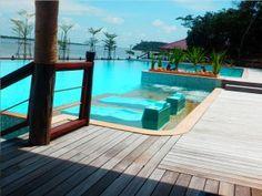 cambodia-modular-pool-13