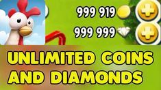 hay day cheats hay day cheats ios hay day diamond hack hay day free diamonds hay day hack hay day hack android hay day mod apk how to hack hay day how to get free diamonds on hay day hay day hack no human verification Hay Day App, Hay Day Cheats, Ios, Iphone 7, Point Hacks, Play Hacks, App Hack, Hack Online, Free Games