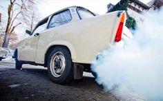 Trabant Rally | GoHen.com