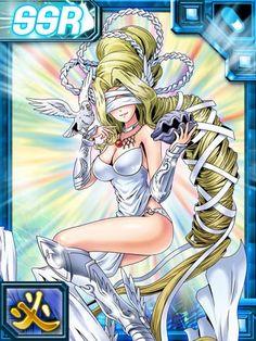 Archivo:Venusmon ex2 collectors card.jpg