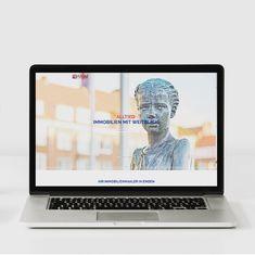 Laptop, Electronics, Design, Laptops, Consumer Electronics
