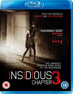 Insidious 3 [Blu-ray] Entertainment One https://www.amazon.co.uk/dp/B00YYTF0YO/ref=cm_sw_r_pi_dp_x_WzMkzbZ15Z3VR