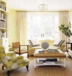 great ottoman coffee table.