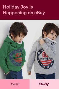 0b825e5c0dea 40 Best Children s Clothing - Hoodie Fabric Inspiration images in 2019