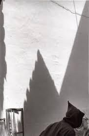 Bernard Plossu, Marrocos on ArtStack #bernard-plossu #art