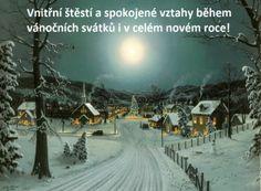 Vánoční-přání-ke-stažení-zdarma-sousedské-vztahy