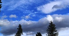 Zona de drumeție (Hiking Zone): Sweet november (drumeție din noiembrie 2015) Hiking Romania Piatra Craiului Sweet November, Romania, Hiking, Clouds, Outdoor, Walks, Outdoors, Outdoor Games, Trekking