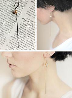 Изображение 10. Гардероб: Даша Филатова, стилист.. Изображение № 18.
