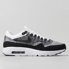 Nike Air Max 1 Ultra Flyknit Shoes