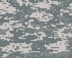 Image detail for -Digital camouflage pattern