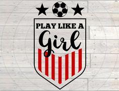 Soccer Pro, Soccer Memes, Us Soccer, Soccer Quotes, Soccer Tips, Soccer World, Football Humor, Morgan Soccer, Nike Soccer