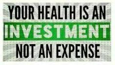 Isn't it time to do something good for YOU? www.totallifechanges.com/heavenshelper IBO #2955131 heavenshelper1950@gmail.com