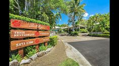 FOR SALE   South Pacific Commercial Assets, Noosaville Commercial Real Estate, Sunshine Coast, South Pacific, Sidewalk, Side Walkway, Walkway, Walkways, Pavement