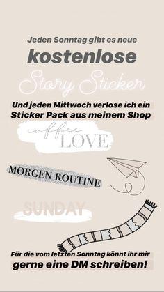 Free Instagram, Instagram Story, Free Stories, Shops, Dm, Stickers, Wallpaper, Running Away, Free Graphics