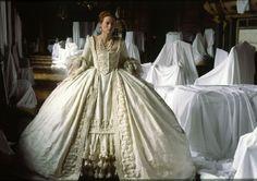 dresses 1750's america - Buscar con Google