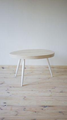 coffee-table-SCANDINAVIAN-WHITE-SMALL