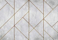 Geometric Concrete by Coordonne - Copper - Mural : Wallpaper Direct - Coordonne Geometric Concrete Copper Mural main image - Feature Wall Design, Wall Panel Design, Main Image, Decorative Wall Panels, Wallpaper Direct, Wall Cladding, Geometric Wall, Küchen Design, Design Ideas