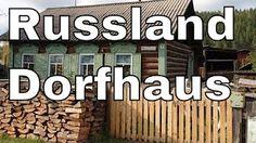 Deutsche in Sibirien (Russland-Doku) - YouTube Youtube, The Originals, Music, Russia, German, History, Musica, Musik, Muziek
