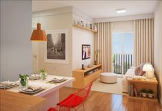 apartamento viver sumare - Pesquisa Google