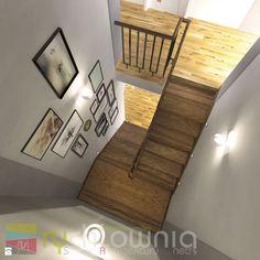 Bath Caddy, Stairs, Interior, Future, Studio, Home Decor, Ideas, Terrace, Stairway