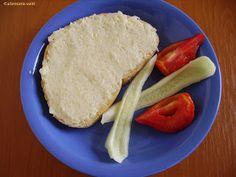 Kipróbált és bevált receptek ...: Majonézes karfiol