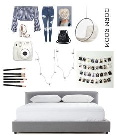 """""""like a boss"""" by kjewelstar ❤ liked on Polyvore featuring interior, interiors, interior design, home, home decor, interior decorating, Love, Topshop, Miss KG and Sirius"""