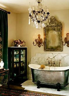Image detail for -Absolutely fabulous bath