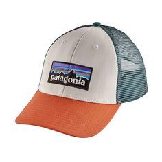 uk availability b4fec 4eb31 6 LoPro Trucker Hat
