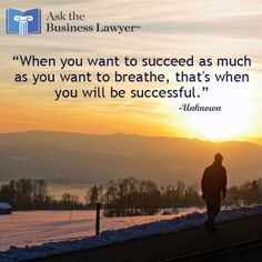 #Business #Lawyer #Law #Services