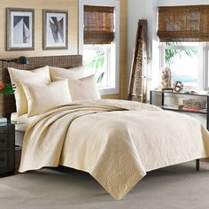 product image for Tommy Bahama® Nassau Quilt