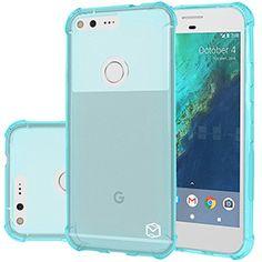 MP-Mall Slim Google Pixel XL Case