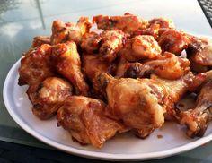 Alton Brown Recipes   POPSUGAR Food