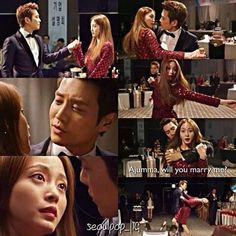 birth of a beauty kdrama cute couple love