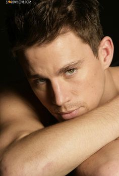 Google Image Result for http://www.starswelove.com/celebrities/c/channingtatum/pictures/channing_tatum007b.jpg