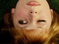 film still from Sedmikrasky (Daisies)