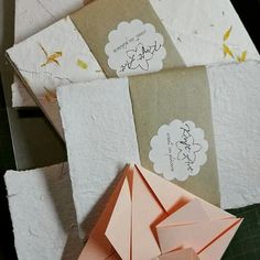 Napkins, Gift Wrapping, Album, Tableware, Gifts, Art, Powder Laundry Detergent, Hand Sanitizer, Soaps