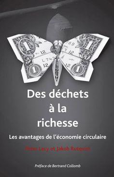 Salle d'Economie 330.1 LAC Présentation et réflexion sur les avantages de l'économie circulaire. Cette économie apparaît comme un passage obligé alors que les ressources naturelles sont de plus en plus limitées.
