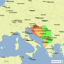 Western Balkan states such as Serbia and Montenegro are to be able to enter the EU in the case of reform progress to 2025. In addition to Montenegro and Serbia, the so-called Western Balkan states also include Albania, Bosnia-Herzegovina, Kosovo and Macedonia.   #Countries #europe #european #integration #integrations #montenegro #serbia #union