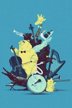 14-animal-orchestra