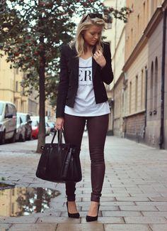 My Style 151013 - Blog - MyCosmo