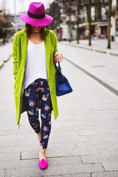 25 pink outfit ideas ♥ #pink #outfit #blogger #fashion #cute #style #stylizacje #róż