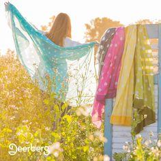 Luftstyle - Deerberg