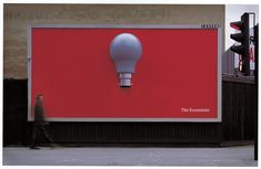 poster outdoor - Google Search