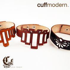 ColinFrancis Design New Products by Colin Gentle at Coroflot.com