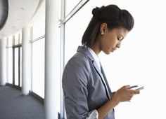 The Ultimate Apps for Your Work Style | Levo League |         apps, lifestyle 2, productivity, technology, thinking talents, time management