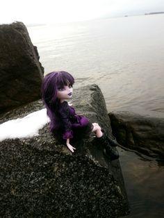 - Subarashii Doll Sekai -: tammikuuta 2016