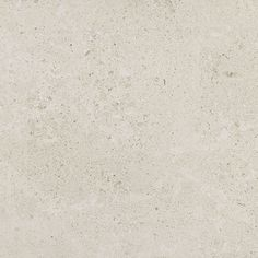 daltile dignitary colorbody porcelain